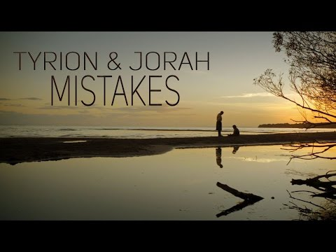 (GoT) Tyrion Jorah || Mistakes