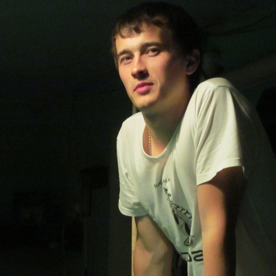 Виктор Гроздовский, 15 мая , Ишим, id68705502