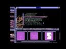 Let's Game 5 - Star Trek: Starship Creator (PC)