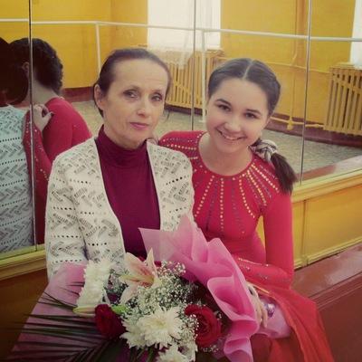Ксения Алексеева, 1 марта , Кашин, id145102171