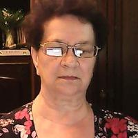 Дарья Чекушкина