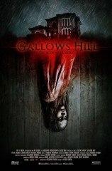 Gallows Hill (2013) - Subtitulada