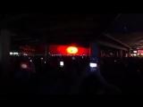 v-s.mobiКонцерт Элджея в Питере 14.08.18 Санкт-Петербург a2 greenconcert.mp4