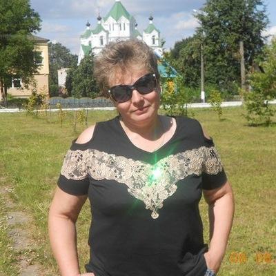 Елена Страмко, 2 июля 1995, Витебск, id228459385