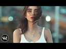 013 🌴 Best Of Vocal Deep House ChillOut Sessions Summer Music Mix 2019 🌴 by NS