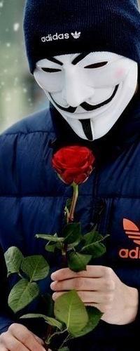 Саша Ахмадеев, 3 августа 1992, Харьков, id110949360