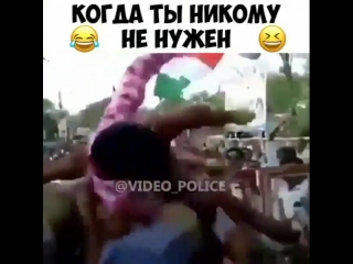 prikoly_5m+instakeep_6f8cc.mp4