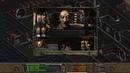 Fallout 1 Заканчиваю прохождение культовой RPG 3