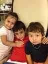 Anuar Malik фото #29