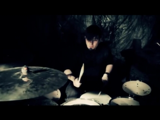TACIT FURY Lacerated Strangled Impaled Official video_480p_MUX.mp4