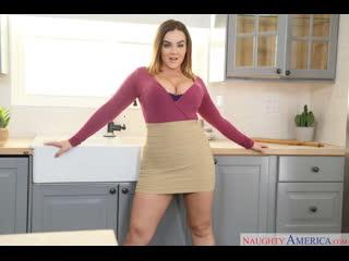 Natasha nice [pornmir, порно вк, new porn, hd 1080, blowjob, all sex, big tits]