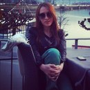 Алина Пояркова фото #25