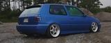 Volkswagen Showtime (Dirty Rush &amp Gregor Es - Brass)