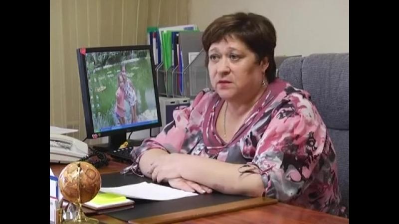 Отдел по городу Черногорску Центра занятости Хакасии о ситуации на рынке труда города