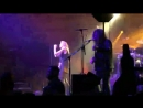 The Pretty Reckless - Heaven Knows (Hard Rock Hotel Casino Sioux City)