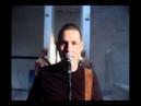 Clip Vidéo Nil Novi Sub Sole - Groupe YEL - 2003