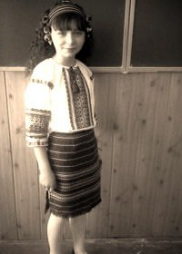 Тіна Кароль, 29 июня 1994, Юрьевец, id205575833