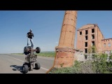 Заброшенная фабрика и стантрайдинг | ВдвижениИ выпуск 1/4 - Лучшее Видео про мотоциклы, и о мотоциклистах | Yamaha | Ktm | Honda | Suzuki | Ducati | Bmw | Kawasaki | Стантрайдинг | Трюки | Слет | Дрифт | Прохват | Дтп | Прикол | Мото |  Гонки | Драг | Ява | ИЖ | ПЛАНЕТА | ЮПИТЕР | ДНЕПР | УРАЛ | АВАРИЯ | ПОКАТУШКИ | СЕЗОН | 2012 | 2013 | 2014 | 2015 | 2016 | 2017 | КРУШЕНИЕ | АВТОМОБИЛИ | МОТОЦИКЛИСТ | СТАНТ | УРОКИ | ШКОЛА | СТАНТ | ЧЕМПИОНАТ | STUNT | ТОРМОЖЕНИЕ | ВИЛЛИ | СТОППИ | ФЛИП | ДРАКА | БАЙК | БА
