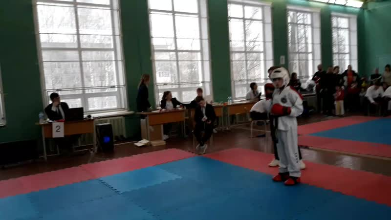 Kwange cup 2018, клубные соревнования, 3