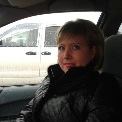 Ольга Любицкая, 17 января 1985, Братск, id59656277