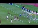 INACREDITAVEL : O Gol Que Vitinho Perdeu Contra os bambis