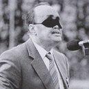 В день рождения Эдуарда Асадова(07.09.1923 - 21.04.2004)