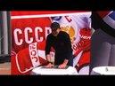 Сюжет ТСН24 Новомосковская «Виктория» - победитель международного турнира по детскому хоккею