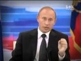 Секретные материалы. Фашизм в России и шпионы в Украине - 3 серия