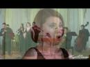 Ensemble-partita-alcina-gfhandel(1)