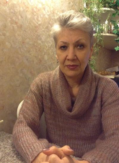 Лена Бойко, 12 января , Москва, id199624215