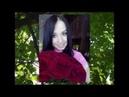 памяти Леночки Таировой
