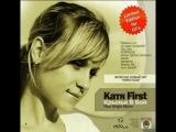 Т9 vs Катя First - Крылья в бой (DJ Иван Scratchin' Mix)