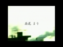 [KodokuSubs] Нераскрытые дела 1999 (опенинг)