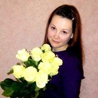 Анкета Людмила Головкина