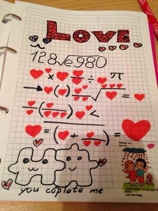 Идеи для личного дневника лд vk