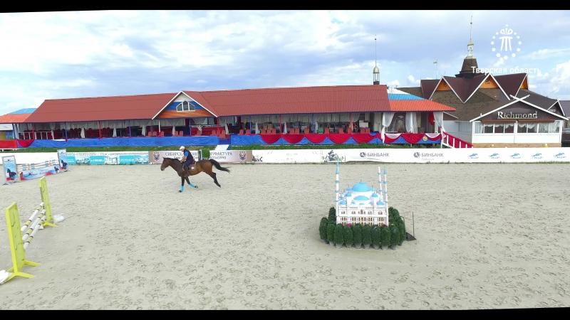 WelcomeTver |Конно-спортивный клуб Конаковские конюшни