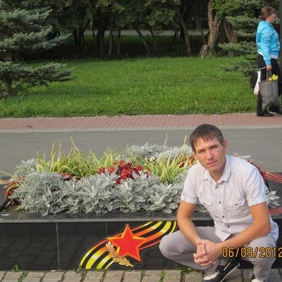 Юрий Сиражев, 18 мая , Москва, id214915297