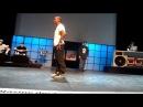 | redbullbc1<<bboy pocket vs tonio(peace hiphop tours)| redbullbc1<<