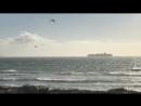 Cape Town Confidential Cabrinha Kitesurfing Film