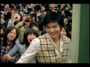 Lee Min ho can dance? OMG!!! he's so cute in this CF:)