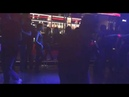 """Игорь Порох Insaf (БандаБанзай) - Мой стиль live in karaoke club """"Shake"""""""