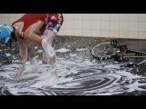 BMX Car Wash