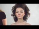 100 лет как менялись Казашки,100 Years of Beauty Kazakhstan 720p