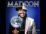Madcon - Hope
