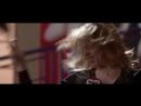 Dancing In 90s Movies - Praise You Fatboy Slim - Vol. 7