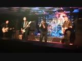 K.I.M.A- Пдаболы (rock_n rolla bar)