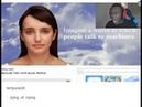 Nigger play chat bot