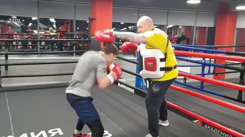 Boxing_academy_nikolaypopovBpOqh0DhOtT.mp4