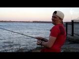 У каждого рыбака есть такой друг