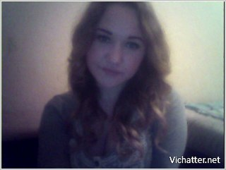 vichatter com